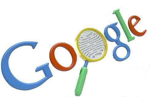 Come sapere se Google sta indicizzandoci?