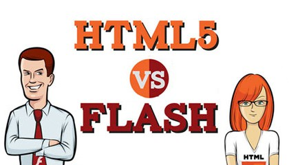 Why adobe flash should not die now