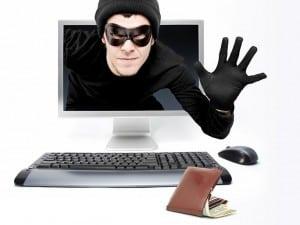 Come denunciare una truffa online