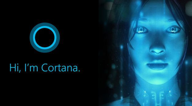 Cortana-Windows-9