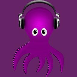 scaricare musica gratis da grooveshark con groovesquid