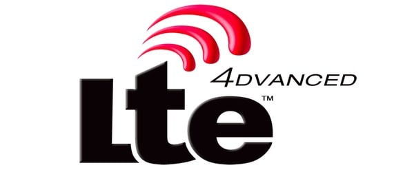 Lte advanced – 180 Mega in download