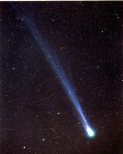 meteorite vaticano