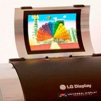 LG-Display-flessibile_72344_1