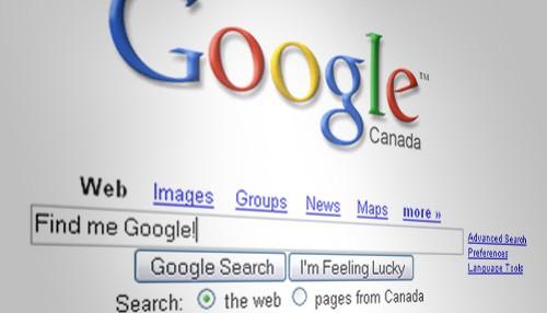 Google Search Engine Optimization Starter Guide