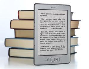 ebook iva 4
