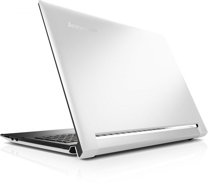 Recensione Lenovo Flex 2-15