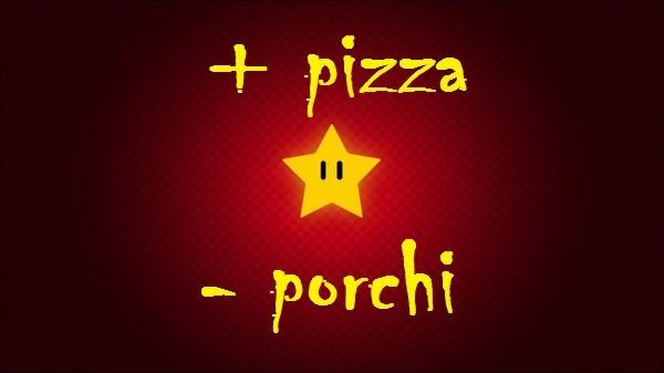 pizza facile
