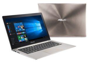 miglior notebook con ssd asus-zenbook-ux303ub
