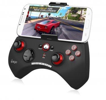 iPega PG-9025 Bluetooth Android PC IOS Gamepad